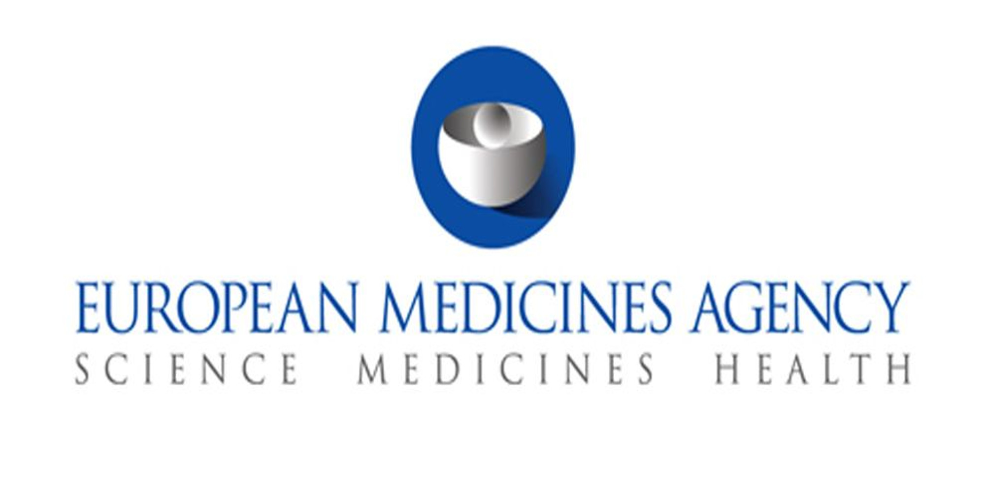 EMA: Concept Paper on the Revision of Note on Quality of Water for Pharmaceutical Use